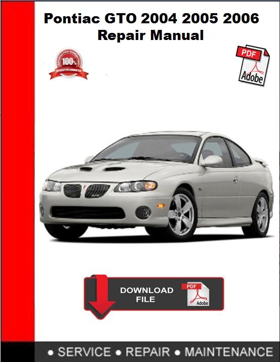 jeep liberty 2010 repair manual autoservicerepair rh sellfy com 2005 gto service manual pdf GTO 2008 Manual Interior