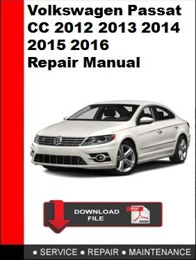 2015 honda civic factory service manual