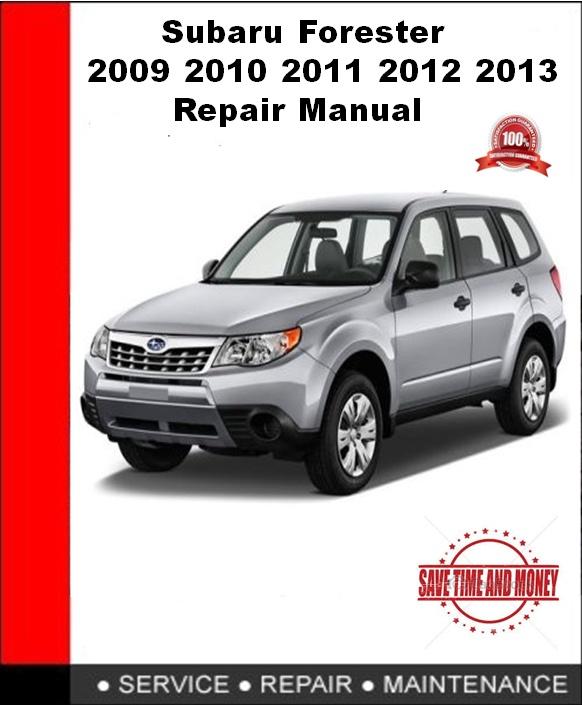 autoservicerepair rh sellfy com 2010 subaru forester maintenance manual 2012 subaru forester maintenance manual