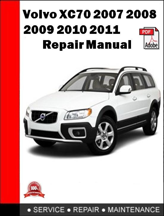 WORKSHOP MANUAL OR REPAIR MANUAL PROFESSIONAL MAZDA 5 2005-2007