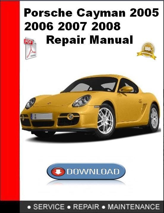 Jaguar S Type 2003 2004 2005 2006 2007 2008 Repair Man