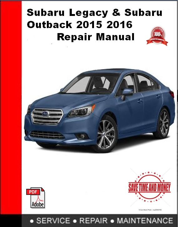 Ford C-max 2013-2014 Repair Manual