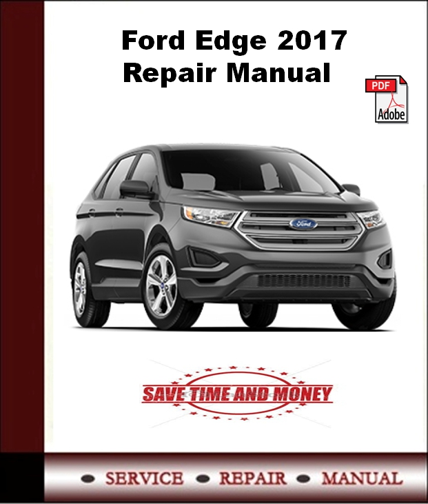 For Ford Digital Software Service Repair Workshop Manual 2010-2011