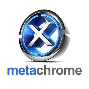 X Logo - 3D-476-X PSD