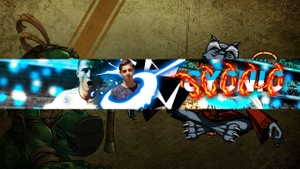 YouTube Banner!