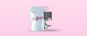 Nature ◦ Design Pack