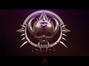 [BO3] Master Prestige Intro