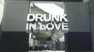 'Drunk in Love.' Project Files (+CC and SFX)