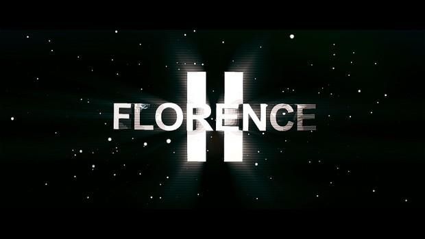 'Florence II.