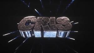 INTRO 3D C4D Y AE(1080p)