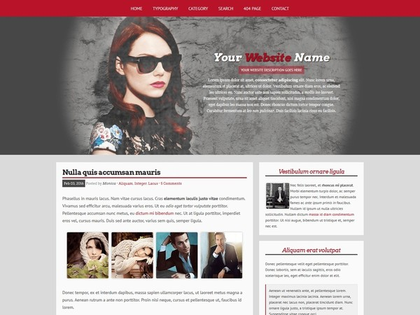 Premade #04 (WP/CPG)