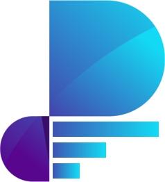 AHK Script No Recoil Weapon For PUBG - Player Unknown
