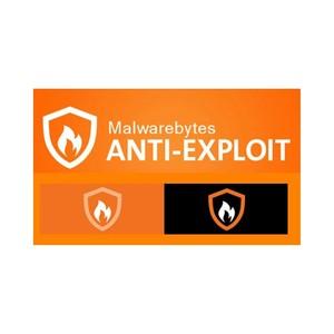 Malwarebytes Anti-Exploit Beta Premium 1.12.1.37