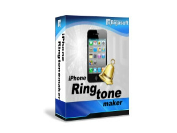 ringtone cutter for windows xp