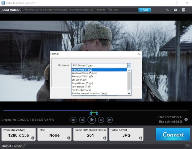 Aoao Video To Picture Converter 2018 Pro Lifetime Activation