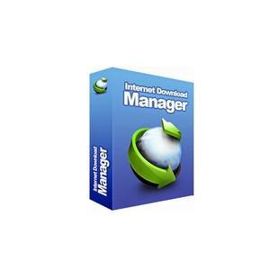 Internet Download Manager 6.30 Build 8 Full Lifetime License