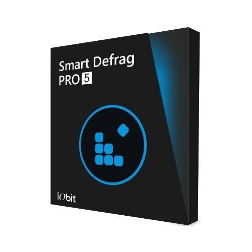 ผลการค้นหารูปภาพสำหรับ IObit Smart Defrag Pro