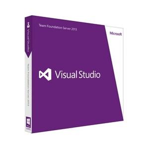 Original License Visual Studio 2013 Ultimate (Personal License)