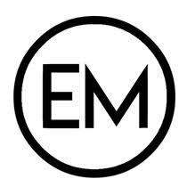 EliteMisplace