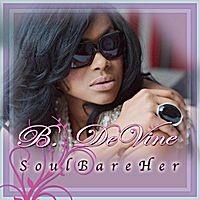 SoulBareHer (EP)