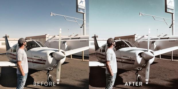 @flyingfukcs MOBILE presets