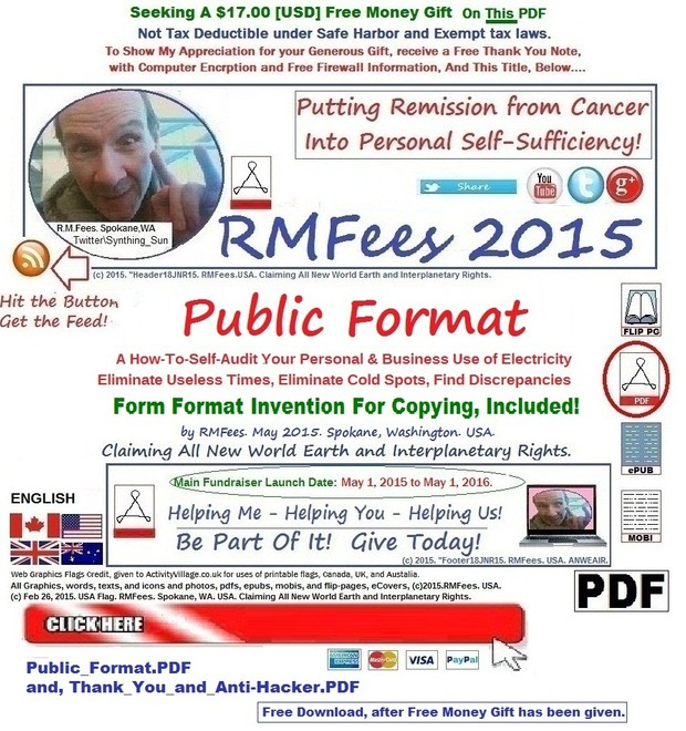 Thanks+GET PUBLIC FORMAT PDF Give RMFees Free $17 MG