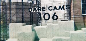Dare Cams #106 Project Files