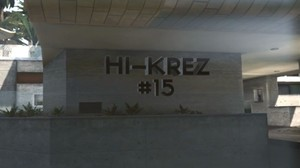 Introducing Dare Krez Project Files