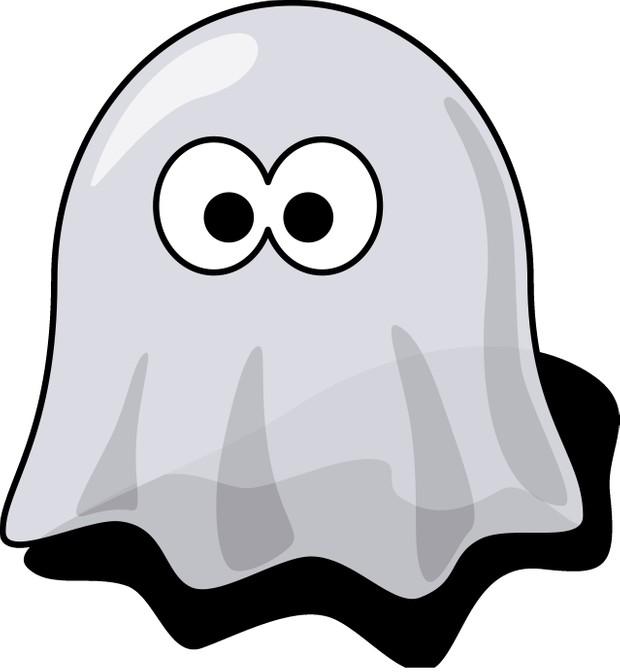 Basic custom minecraft ghost client