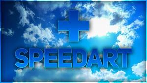 + SpeedArt