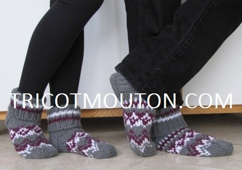 BF-15  Slippers Charming for man and woman