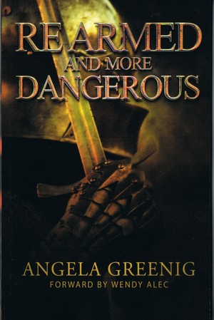Re-Armed & More Dangerous - PDF Book
