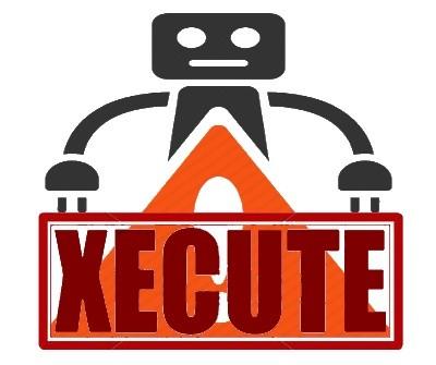 RoboXecute
