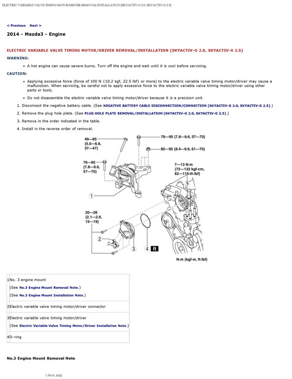 Diagram  Volvo S60 V60 2014 Electrical Wiring Diagram Manual Instant Full Version Hd Quality