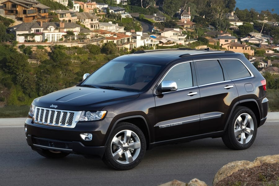2011-2013 Jeep Grand Cherokee, OEM Service and Repair Manual and Wiring on jeep tj wrangler abs wiring diagram, jeep patriot abs wiring diagram, jeep grand cherokee fuse box diagram,