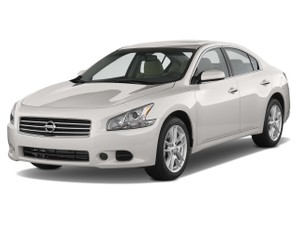 2013 Nissan Maxima Factory Service Repair Manual PDF,