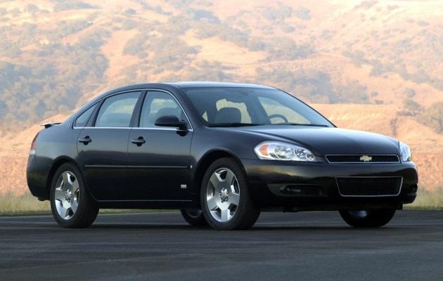 2006 2010 chevrolet impala oem service repair manual rh sellfy com 2017 Chevrolet Impala 2007 chevy impala ls owners manual