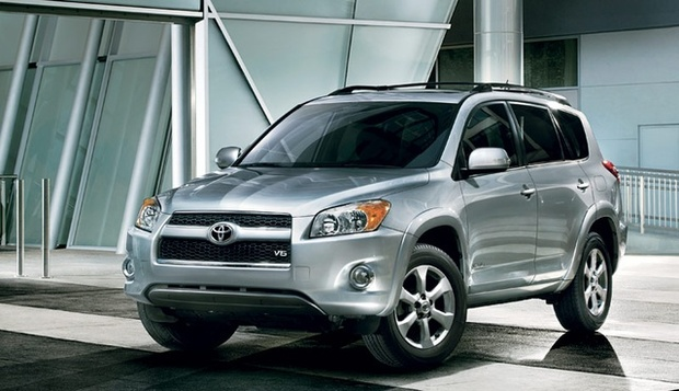 2011 2012 toyota rav4 oem workshop service and repair 2011 2012 toyota rav4 oem workshop service and repair manual pdf solutioingenieria Image collections