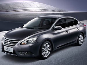 2014 Nissan Sentra-B17 Series, OEM Service and Repair Manual (PDF).