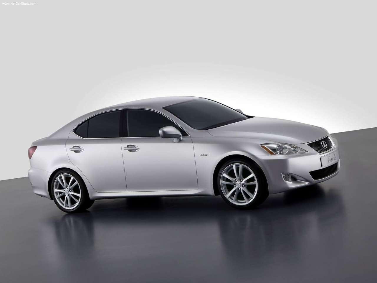 Lexus Is 220d Wiring Diagram Trusted Diagrams Is220d Free 2005 Is250 Oem Electrical