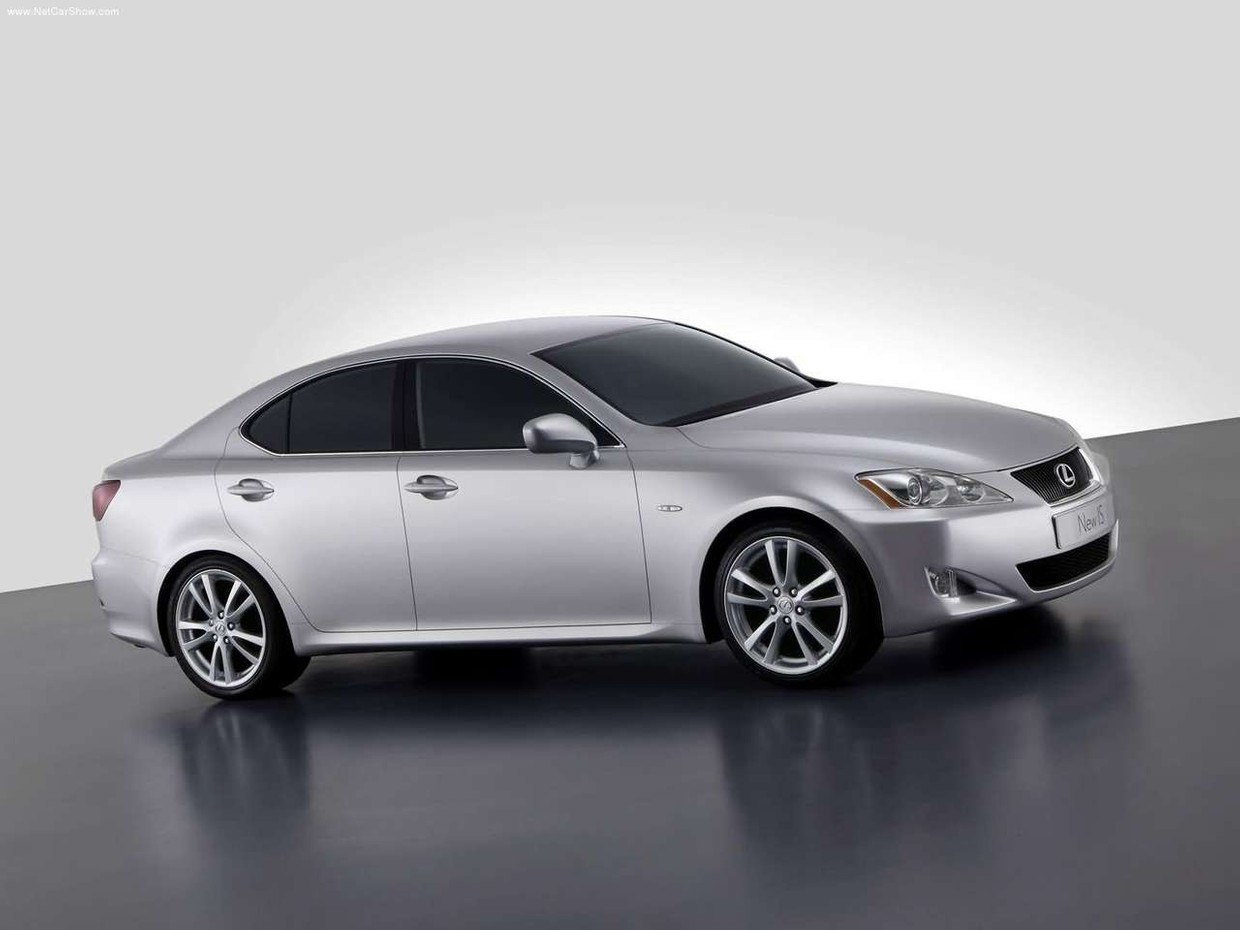 FREE: 2005 Lexus IS250 / 220D, OEM Electrical Wiring - OEM ... on lexus is f, lexus is 2014 interior, lexus is 350, lexus is 300, lexus is 250, lexus is 220,