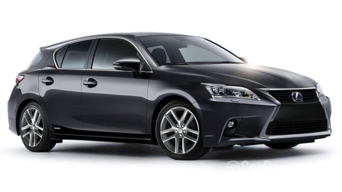 2010 2012 lexus ct200h zwa10 series factory workshop s rh sellfy com Lexus CT 200H F Sport CT 200H Phone Holder