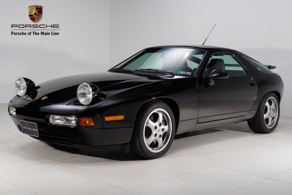 928 porsche workshop service repair manual models 1 rh sellfy com 1978 Porsche 928 144 1978 Porsche 924