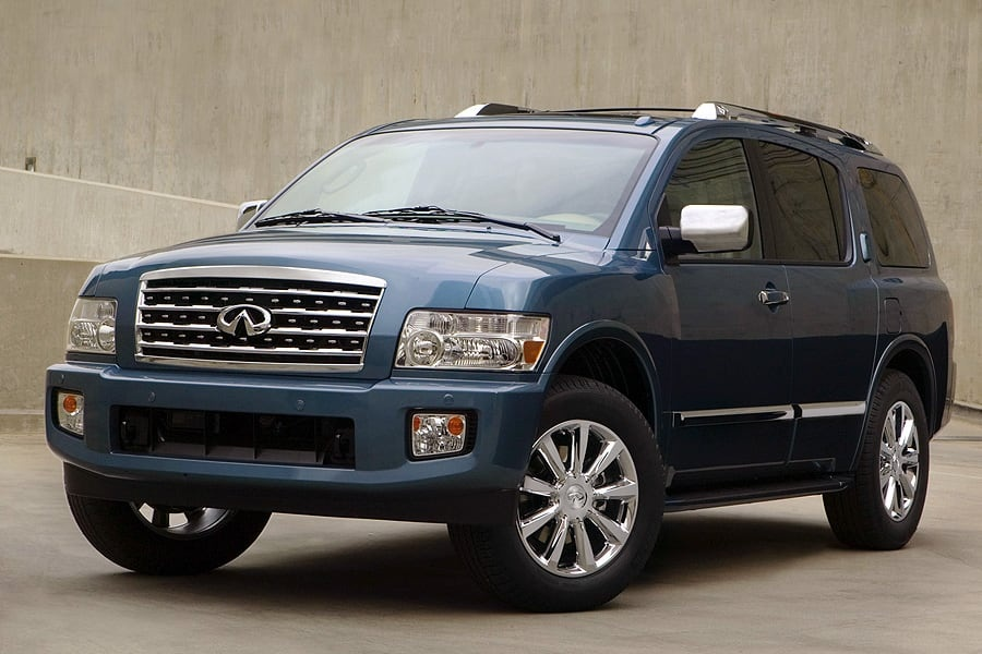 2008 infiniti qx56 ja60 series oem factory service an rh sellfy com 2008 infiniti qx56 user manual 2007 infiniti qx56 owners manual