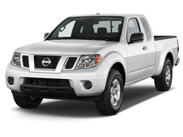 2014 nissan frontier factory service repair manual pdf rh sellfy com 2011 nissan frontier factory service manual 2000 nissan frontier factory service manual