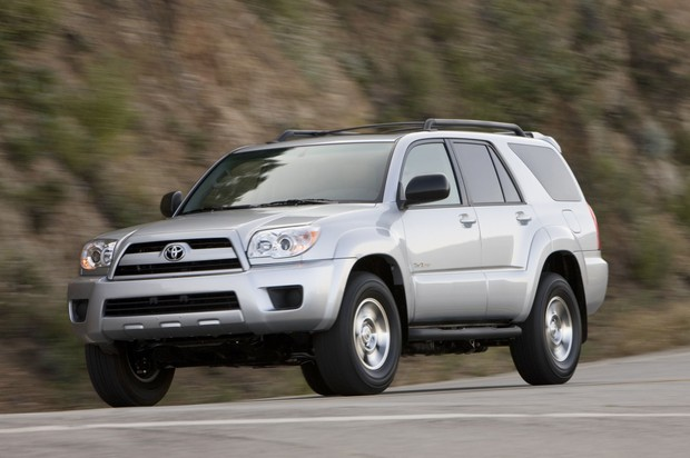 free: 2006 toyota 4runner, oem electrical wiring diagr - oem auto repair  manuals