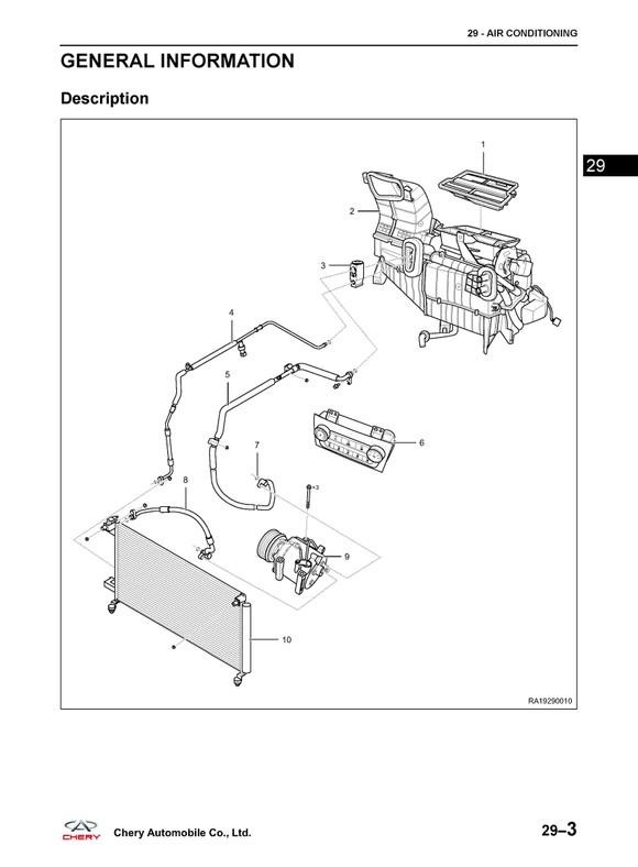 Diagram  Volvo S60 V60 2014 Electrical Wiring Diagram