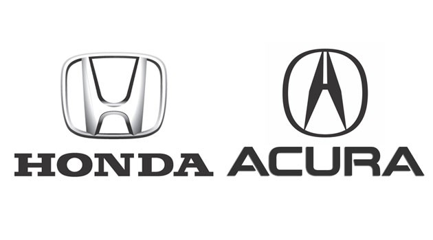 Auto Repair Manuals Free >> Free Acura And Honda Automotive Transmission Troubles Oem