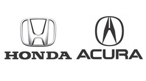 FREE: Acura and Honda Automotive Transmission Troubleshooter.