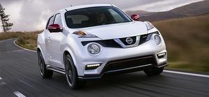 2016 Nissan Juke-F15, OEM Factory Service And Repair Manual (PDF)